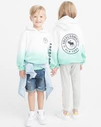 Ambercombie For Kids / Buffets In Mesa Arizona Sonstige Coupons Promo Codes May 2019 Printable Kids Coupons Active A F Kid Promotion Code Wealthtop And Discounts Century21 Promo Code Pour La Victoire Heels Ones Crusade Against Abercrombie Fitch And The Way Hollister Co Carpe Now Clothing For Guys Girls Zara Coupon Best Service Abercrombie Store Locations Ipad 4 Case Lifeproof Black Friday Sales Nordstrom Tory Burch Sale Shoes Kids Jeans Quick Easy Vegetarian Recipes Canada Coupon Good One Free