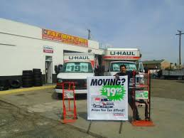 Fat Boys Tires Now Offers U-Haul Trucks | The Fresno Bee Idumpsters Llc Mini Roll Off Dumpster Service In Fresno Ca Imperial Truck Driving School 3506 W Nielsen Ave 93706 Orange County Van Rental Orgeuyvanrentalcom Budget In Chico Ca Corning Ca New Used Ford Dealer Commercial Uhaul Vans New Used Car Reviews 2018 Self Storage Fig Garden For Cdl Test Austin Tx Can You Rent A Golden Eagle Charter Coach Bus Party Executive Sony Dsc Best Resource