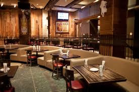 Charlotte Halloween Bar Crawl Epicenter by Johnny Utah U0027s Nyc New York Vip New Years Parties Get Tickets Now