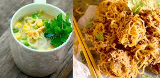 maggi cuisine 10 maggi noodles recipes you will regret not trying before
