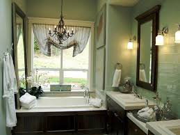 Small Bathroom Window Curtains by Download Small Bathroom Windows Widaus Home Design