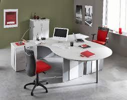 mobilier bureau professionnel choisir un mobilier de bureau professionnel pour médecin pear