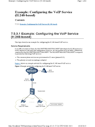 VOIP.pdf | Voice Over Ip | Ip Address Digitone Call Blocker Frequently Asked Questions Patent Us08978 Voice Over Internet Protocol Voip Telephone Shoretel Standard Statement Of Work Rev2 Over Ip Us20070121598 Emergency Call Methodology For Voipasteriskpdf Session Iniation Protocol Zyxel P2812hnuf1 Default Password Login Manuals And Reset Ex99117jpg