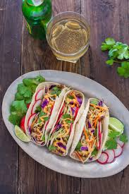 100 Korean Bbq Food Truck Tacos Crockpot Recipe Is To Die For