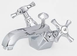 Ammara Faucets Series 14 by Watermark Faucets In Depth Independent Review