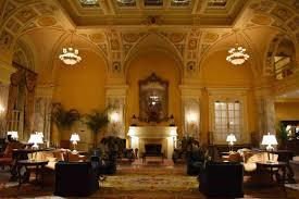 Hermitage Hotel Bathroom Movie tour of tennessee nashville hermitage hotel wildhorse saloon