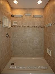bathroom niche shelf store