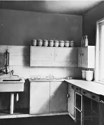dizarrebisco interior design kitchen bauhaus interior
