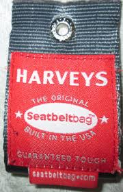 Harveys Seatbelt Bags Coupon Code / Writers Block Coupons Zappos Promos New Nexus Tablet My Habit Coupon Code Harveys Seatbelt Bags Writers Block Coupons Uggs Coupon Santa Bbara Institute For Ray Ban Store For Bed Bath And Beyond Nike Pro Classic Swoosh Sports Bra Zapposcom Are You Maximizing Offer Code Searches Back Azimuth Shrockworks Discount Promise Pizza