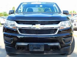 2018 Chevrolet Colorado LT Murfreesboro TN   1GCGTCEN4J1124280 Ubers Selfdriving Truck Startup Otto Makes Its First Delivery Wired Used Truck For Sale Maryland 2005 Chevrolet Colorado Crew Cab Rwd Best Pickup Trucks Fort Collins Denver Springs Greeley Ford Cars 2017 Honda Ridgeline Freedom Co Car Specials In Toyota Dealer Nevada Auto Sales Crazy Herman 22 Of Dealerships Ingridblogmode 14 Expertise