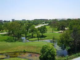 100 Four Seasons Miami Gym Resort And Club Dallas At Las Colinas Wikipedia