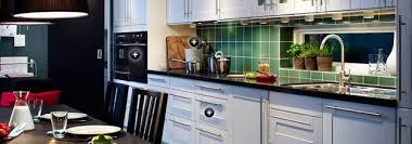 marques de cuisines prix d4une cuisine toutes les marques de cuisines pinacotech