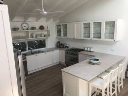 100 Bundeena Houses For Sale Fabulous Beach House Close To Everything In