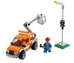 Amazon.com: LEGO City Great Vehicles Light Repair Truck 60054: Toys ... Its Not Lego Lepin 02036 City Truck Building Set Review Lego 60150 Pizza Van Legoreg Great Vehicles Monster 60180 Target Australia Ideas Product Ideas City Front Loader Garbage Recycling 4206 Ebay Brigade Kids Brickset Set Guide And Database City Elibuildsit Page 2 3180 Tank I Brick 3221 Modsclones Town Eurobricks Forums 4202 Ming Brickipedia Fandom Powered By Wikia Cstruction Hiways