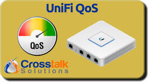 UniFi QoS - YouTube Metrovox Metro Wireless Having A Strange Uvp Issue And Wanted To Get Some Feedback Please Ubiquiti Us16150w Unifi Managed Poe Gigabit Switch W Sfp 16 Dreams Network Online Shopping Store Pakistan Karachi Lahore Networks Voip Phone Unboxing Bootup By Efficient Telecom Review Sip Pbx Enterprise Ubnt Singapore Krauss Intertional Yealink T48g Ip Contact Adminagncoza For More 4pack 5 Grandstream Ucm6204 Ippbx With 8x Gxp1625 2 Line Hd