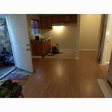Merfs Furniture Cabinet Rehab ZelayaMeridith Twitter