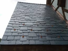 slate roof tiles in palm county all phase roofing