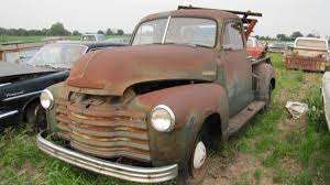 Lambrecht Chevrolet Classic Auction Update: The Trucks Of The Sale ... 2018 Chevrolet Silverado News And Information Customer Gallery 1960 To 1966 Image Seo All 2 Chevy Trucks Post 14 Classic Auto Air Cditioning Heating For 70s Older Cars Frankenford Ford F100 With A Caterpillar Diesel Engine Swap Viking 60 Grain Truck Sale Sold At Auction Sell Used Beautiful Apache 10 Stepside Pickup In Frankfort Illinois The 800horsepower Yenkosc Is The Performance Vintage Pickups Under 12000 Drive 15 Trucks That Changed World