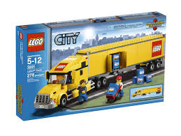 100 Lego City Tow Truck Cheap Find Deals On Line At Alibabacom