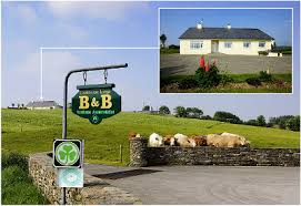 Skibbereeen Bed & Breakfast Coolbawn Lodge Skibbereen Farmhouse B&B