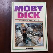 2019 Año De Herman Melville Creador De Moby Dick