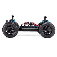 Red Cat 1/10 Volcano Epx Pro 4WD Rc Monster And 50 Similar Items Redcat Racing Volcano Epx Volcanoep94111rb24 Rc Car Truck Pro 110 Scale Brushless Electric With 24ghz Portfolio Theory11 Rtr 4wd Monster Rd Truggy Big Size 112 Off Road Products Volcano Scale Electric Monster Truck Race Silver The Sealed Bearing Kit Redcat Lego City Explorers Exploration 60121 1500