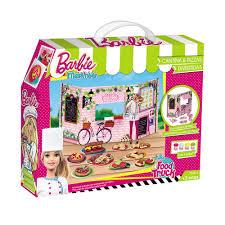 Barbie Massinha Food Truck Cantina E Pizzas - Fun - Shoptoy - Sua ... My Life As 18 Food Truck Walmartcom Barbie Doll Very Tasty Camper 4x4 Brotruck At Sema2016 Accelerate Pinterest Bro 600154583772 Ebay Brand New Mattel Dream Pink Rv Ebaycom Barbie Meals Truck Aessmentplaybarbie Tales B2tecupcakes Shopkins Fair Glitzi Ice Cream Online Toys Australia Toy Unboxing By Junior Gizmo Youtube Massinha Sorvetes Fun Jc Brinquedos Amazoncom Power Wheels Lil Quad Games Miracle Mile Mobile Eats Barbies Q American Barbecue 201103