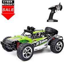 Vatos RC Car Off Road High Speed 4WD 40km/h, Green Review Best Choice Products 4wd Powerful Remote Control Truck Rc Rock Amazoncom Carsbabrit F9 24 Ghz High Speed 50kmh 118 Szjjx Offroad Vehicle 24ghz 1 Select Four 10sc Brushless Short Course By Helion Rc World Shop Httprcworldsite High Speed Rc Cars Pinterest Car Charger 7 2 Charging Electric Trucks Trucks With Reviews 2018 Buyers Guide Prettymotorscom Ruckus 110 Rtr Monster Ecx Ecx03042 Cars Hsp Ace Special Edition Green At Hobby Unboxing And First Look Jlb 24g Cheetah Scale 4 Wheel Drive Smoersault Lipo