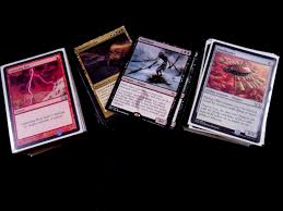 the recipe to go 0 3 in magic the gathering draft what can ease