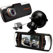 1080P Full HD Car DVR Dash Camera Vehicle Digital Video Recorder 120 ... 2017 New 24 Inch Car Dvr Camera Full Hd 1080p Dash Cam Video Cams Falconeye Falcon Electronics 1440p Trucker Best With Gps Dashboard Cameras Garmin How To Choose A For Your Automobile Bh Explora The Ultimate Roundup Guide Newegg Insider Dashcam Wikipedia Best Dash Cams Reviews And Buying Advice Pcworld Top 5 Truck Drivers Fleets Blackboxmycar Youtube Fleet Can Save Time Money Jobs External Dvr Loop Recording C900 Hd 1080p Cars Vehicle Touch