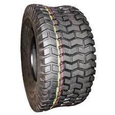 14 Inch Truck Tires | Truckdome.us 1pcs Rubber Tires For 114 Tamiya Tractor Truck Rc Climbing Trailer 2013 Chevy Silverado On A 9 Inch Cognito Lift With 24 By 14 Fuel Texas Tires Texastires14 Twitter Big Horn Polaris Rzr Forum Forumsnet 25570r17 Bf Goodrich Allterrain Ta Ko2 Offroad Tire Bfg37495 4 Proline Hammer 22 G8 W Memory Foam Pro1514 Buyers Guide Utv Dirt Wheels Magazine Sdhq Tundra Trd Pro Trd Pro And Toyota Tundra 2015 Gmc Denali Built 10 Inch Fts 26x16 Wheels From Anyone Running Truck Tires Page Arcticchatcom Arctic Amazoncom Sunf A043 Autv 25x1012 Rear 6 Ply Automotive