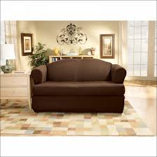 furniture awesome target slipcovers karlstad sofa cover sure fit