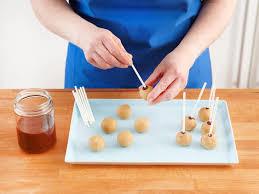 cake pops grundrezept so gelingen die kuchen am stiel lecker