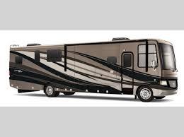 Newmar Canyon Star Motor Home Class A