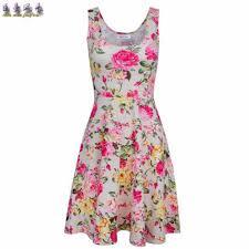 popular women beautiful summer dress buy cheap women beautiful