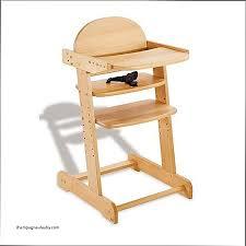 chaise haute bébé aubert chaise haute bébé aubert occasion meubles de maison