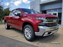 New 2019 Chevrolet Silverado 1500 LTZ 4D Crew Cab In Madison #T92248 ... New 2018 Chevrolet Silverado 1500 Ltz 4wd In Nampa D181087 2019 Starts At 29795 Autoweek 2015 Chevy 62l V8 This Just In Video The Fast Live Oak Silverado Vehicles For Sale 2500hd Lt 4d Crew Cab Madison Used Atlanta Luxury Motors Pickup Truck 2007 4x4 For Concord Nh 1435 Offers Custom Sport Package Light Duty 2017