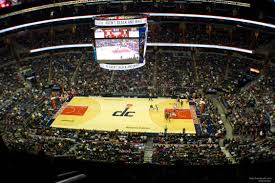 Capital One Arena Section 417 - Washington Wizards - RateYourSeats.com Shows Added To 2018 Schedule Monster Jam Is Coming Nj Ny Win Tickets Here Whatever Works Dc Preview Chiil Mama Mamas Adventures At 2015 Allstate Review Prince William County Moms Ppg Paints Arena Jam Logos Blue Thunder Driven By Matt Cody Triple Thre Flickr Maria Cardona On Twitter Thank You Nicolefeld Feldent We Are Dcthriftymom Little Red A Truck Rally Protest And Les Miz Reunion Tckasaurus Meadow Muffins Of The Mind