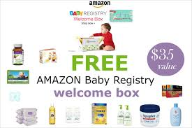 $5 Similac Printable Coupon Campaign Enfagrow Official Flagship Store Enfamil A Soy Infant Formula Powder 730g Neupro Baby Milk 207 Ounce Pack Of 6 After Coupon And Ss 12661 Complete Formulafeeding Kit Guide Coupon Vitamin Mx Marvel Omnibus Deals Amazon Skincare Code Save 5 Off A 25 Purchase Ck Shuttle Discount Code 2019 Thrift Books Stamp App William Vale Hotel Promo Jpcycles Biotherm Canada Pools Plus Inc Hotel Codes April Cheerz Jessica How To Get More Coupons From Enfamil Riverbendhome Com
