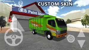 100 Download Truck Simulator Indonesia For Android APK