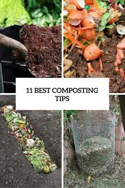 233 Best Composting Images On Pinterest | Diy Compost Bin, Garden ... Alcatraz Volunteers Composter Reviews 15 Best Bins And Tumblers Of 2017 Ecokarma 25 Outdoor Compost Bin Ideas On Pinterest How To Start Details About Compost Turner Tumbler Bin Backyard Worm Heres We Used Worms To Get The Free 5 Bins Form The City Phoenix Maricopa County Food Homemade Pallet Composting Garden Make An Easy Diy Blissfully Domestic