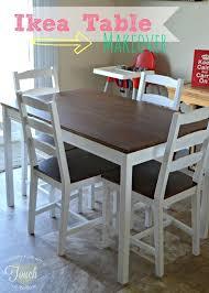best 25 cheap kitchen tables ideas on pinterest cheap tables