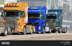 HELSINKI, FINLAND - Image & Photo (Free Trial) | Bigstock Feds Set New Standards For Trucks Buses To Cut Tailpipe Emissions 2007 Freightliner Columbia House Of Trucks Two Shows And Lots Of Trucks This Weekendread More 2006 Intertional 9200 Illinois Police Placed 138 Outofservice During Annual 24 Custom Truck Lights Best Of Awesome Led All About Sell Your Used Semi Us Moving Arrives At White Hidden Americans 2015 Mac Moving Flr Preowned 2017 Toyota Rav4 Le Sport Utility In Calgary 5636 Badly Smashed Front Truck After Road Accident India Youtube