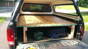Truck Bed Slide Storage - Truck Bed Side Storagetuffy Truck Bed Side ... Pickup Van Rear Bed Slide Out Sliding Cargo Tray Exterior Part Truck Carpentry Contractor Talk Slides Northwest Accsories Portland Or Bedslide Youtube Rolling Beds Pickup Drawers Boxes Ease Commercial Series Ramp 1800 Lb Capacity 0206 Chevy Avalanche Three Tricks Rv Tech Magazine Storage Side Storagetuffy Truck Bed Side Bedbin Complete 5pc Kit Bedslide Asap Network Automotive Data Slide Plans Diy Blueprints Out Storage U Newfangled