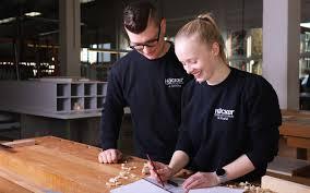 mach eine ausbildung bei häcker küchen dein perfekter start
