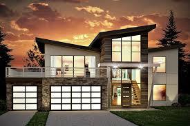 Blueprints House Find Floor Plans Blueprints House Plans On Homeplans