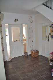 kosten zimmertüren landhaus innentüren mit glasausschnitt
