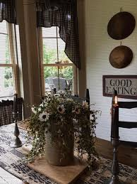 Primitive Kitchen Decorating Ideas by Cool Primitive Kitchen Decor And Best 10 Primitive Kitchen Decor