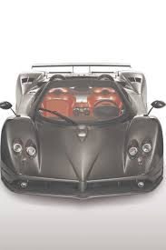 100 Craigslist Trucks For Sale In Ky Pagani Dealership North Miami Beach FL Used Cars Pagani Miami