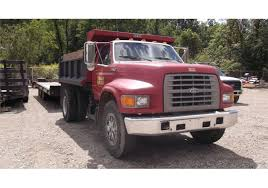 1996 Ford F650 Dump Truck Ford F650 Dump Trucks For Sale Used On Buyllsearch In California 2008 Red Super Duty Xlt Regular Cab Chassis Truck Florida 2000 Dump Truck Item Dx9271 Sold December 28 Lot 0100 2001 18 Yard Youtube 1996 Mod Farming Simulator 17 Unloading A Mediumduty Flickr Non Cdl Up To 26000 Gvw Dumps